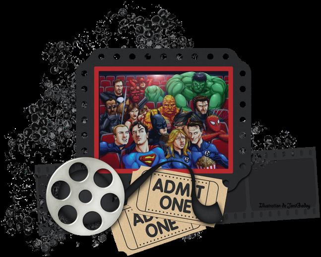 cine-cinema.png