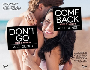 come-back-dont-go