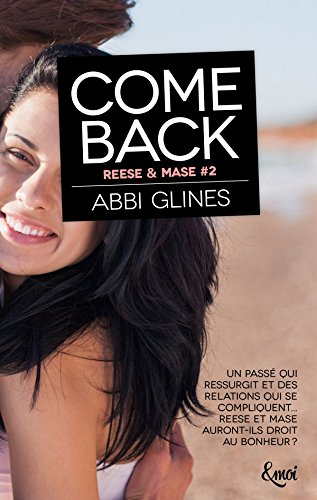 come-back