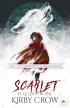 crow-kirby-scarlet-1