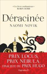 deracinee-naomi-novik
