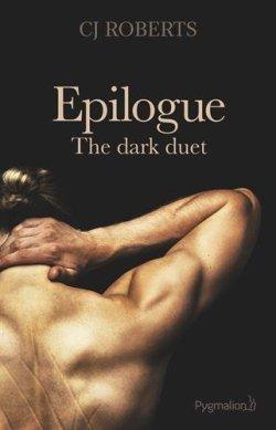 epilogue-cj-roberts