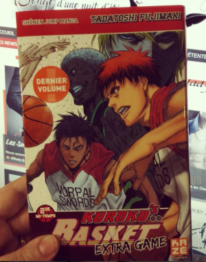 kurokos-basket-extra-game-2