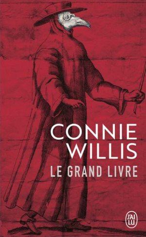 le-grand-livre-connie-willis