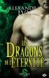 les-dragons-de-leternite-tome-2-torque-dalexandra-ivy