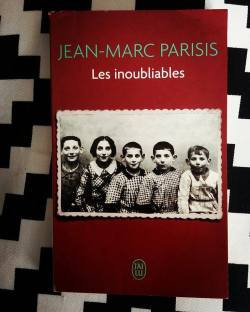 les-inoubliables-jean-marc-parisis-photo