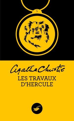 les-travaux-dhercule-agatha-christie