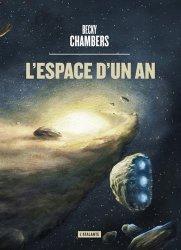 lespace-dun-an-becky-chambers