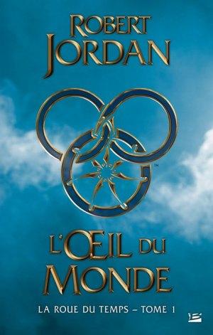 loeil-du-monde-de-robert-jordan