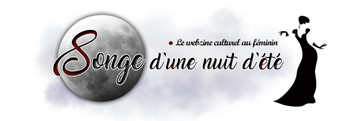 logo-songe-2017-logo-banniere-site