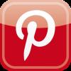 pinterest-png-image