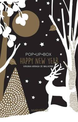 pop-up-box-marabout