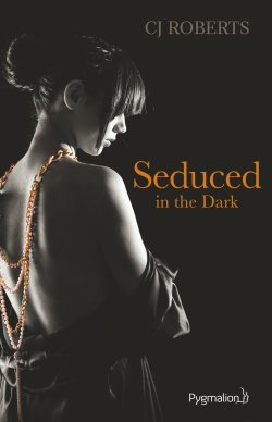 seduced-in-the-dark-c-j-roberts