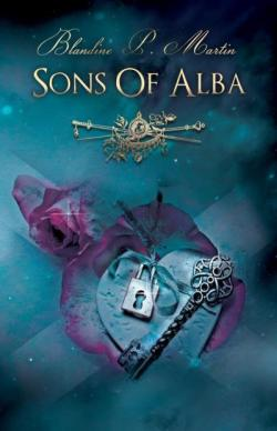 sons-of-alba