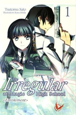 the-irregular-at-lagic-high-school-t1