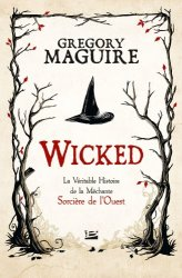 wicked-gregory-maguire