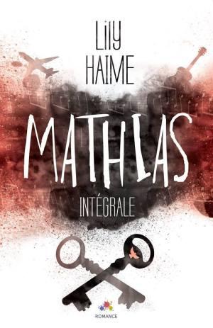 haime-lily-mathias-integrale