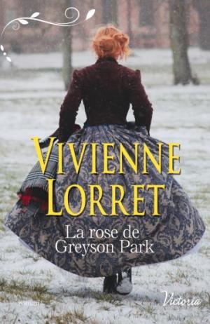 la-rose-de-greyson-park