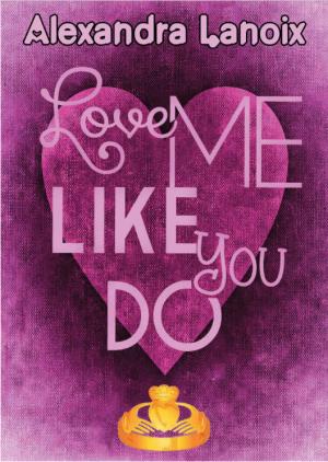 love-me-like-you