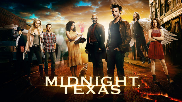 midnight-texas