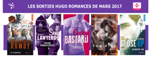 nouveautees-hugo-romances-mars