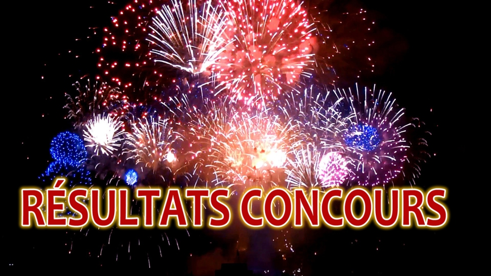 resultats-concours