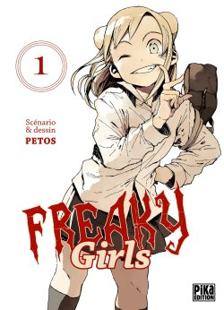 freaky-girls
