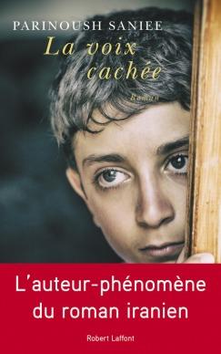 la-voix-cachee-parinoush-saniee