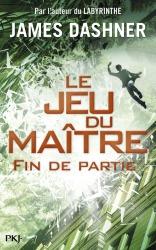 le-maitre-du-jeu-tome3-james-dashner