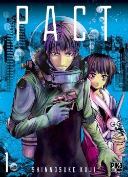 pact-tome-1-de-shinnosuke-kuji
