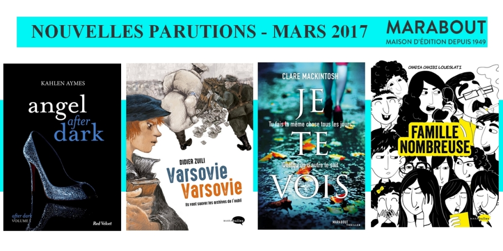 sorties-marabout-mars2017