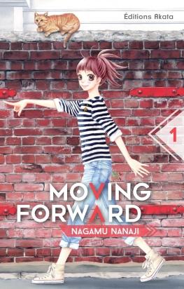 moving-forward-1