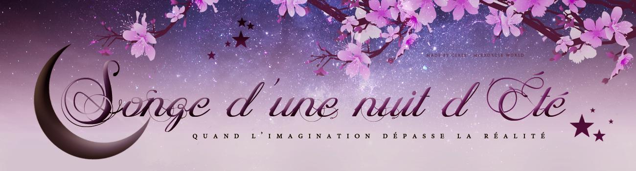 Songe d'une Nuit d'été
