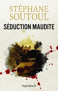 seduction-maudite-soutoul