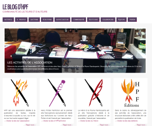 blog-hpf